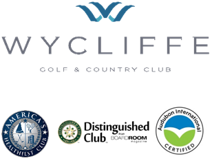 Wycliffe Golf & Country Club